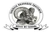 Southern Okanagan Sportsmen's Association